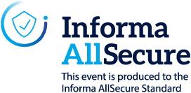 lg_informa_allsecure